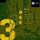 Berg: Lulu/Jeffrey Tate/Patricia Wise