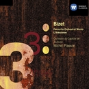 Bizet: Favourite Orchestral Works/Michel Plasson