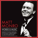 Words and Music/Matt Monro