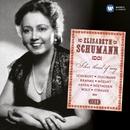 Icon: Elisabeth Schumann/Elisabeth Schumann