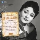 Icon: Victoria De Los Angeles/Victoria de los Angeles