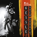 Gessle Over Europe/Per Gessle