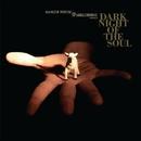 Dark Night of The Soul/Danger Mouse & Sparklehorse