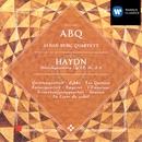 Haydn - String Quartets, Op 76 Nos 2-4/Alban Berg Quartett
