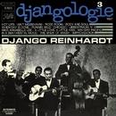 Djangologie Vol3 / 1937/Django Reinhardt