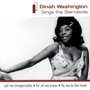 Sings The Standards/Dinah Washington