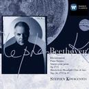 Beethoven : Piano Sonatas/Stephen Kovacevich