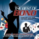 Best Of James Bond/The Royal Philharmonic Orchestra