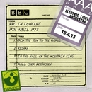 Electric Light Orchestra - BBC In Concert (19th April 1973)/Electric Light Orchestra