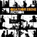 """""""Fiction""""/Quatuor Ébène/Natalie Dessay/Stacey Kent/Fanny Ardant/Luz Casal"""