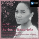 Barbara Hendricks sings Mozart Arias/Barbara Hendricks
