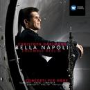 Bella Napoli - Oboe Concertos/Christoph Hartmann