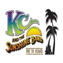 The TK Years/KC And The Sunshine Band