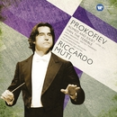 Prokofiev: Ivan the Terrible; Romeo and Juliet/Riccardo Muti