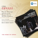 Verdi: Ernani/Riccardo Muti/