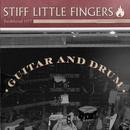 Guitar And Drum/Stiff Little Fingers
