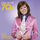 Cilla In The 70's/Cilla Black
