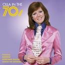 Cilla In The 70's/Cilla Black