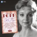 Icon: Lucia Popp/Lucia Popp