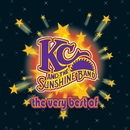 The Very Best Of KC And The Sunshine Band/KC And The Sunshine Band