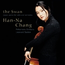 The Swan/Han-Na Chang