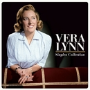 The Singles Collection/Vera Lynn