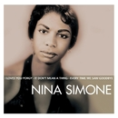 Essential/Nina Simone