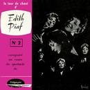 A L'Olympia 1956/Edith Piaf