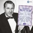 Icon: Hans Hotter/Hans Hotter
