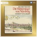 Wagner: Die Meistersinger von Nürnberg/Herbert von Karajan