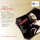 Enescu: Oedipe/Lawrence Foster