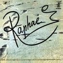 Raphael (1973)/Raphael