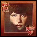 I've Got The Music In Me/The Kiki Dee Band