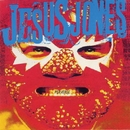 Perverse/Jesus Jones