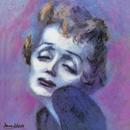 A L'Olympia 1961/Edith Piaf