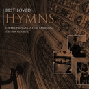 Best Loved Hymns/Choir of King's College, Cambridge/Stephen Cleobury