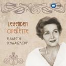 Legenden der Operette: Elisabeth Schwarzkopf/Elisabeth Schwarzkopf