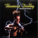 Blinded With Science/Thomas Dolby