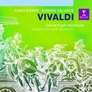 Vivaldi - Concerti con molti strumenti/Fabio Biondi/Europa Galante