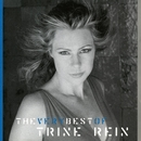 The Very Best Of Trine Rein/Trine Rein