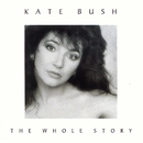 The Whole Story/Kate Bush