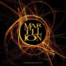 The Official Bootleg Box Set - Vol 2./Marillion
