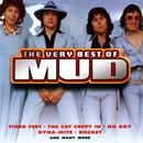 The Very Best Of Mud/Mud