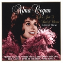 Life Is Just A Bowl Of Cherries/Alma Cogan