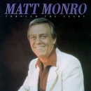 Through The Years/Matt Monro