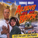 Aliens Ate My Buick/Thomas Dolby