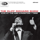 Live At The ABC Kingston, 1962/Cliff Richard/Cliff Richard & The Shadows