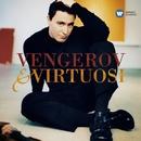 Vengerov & Virtuosi/Maxim Vengerov