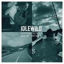 Scottish Fiction: Best of 1997 - 2007/IDLEWILD