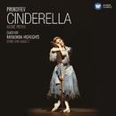 Prokofiev: Cinderella/André Previn